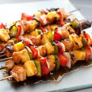 chicken+teriyaki+kebabs61