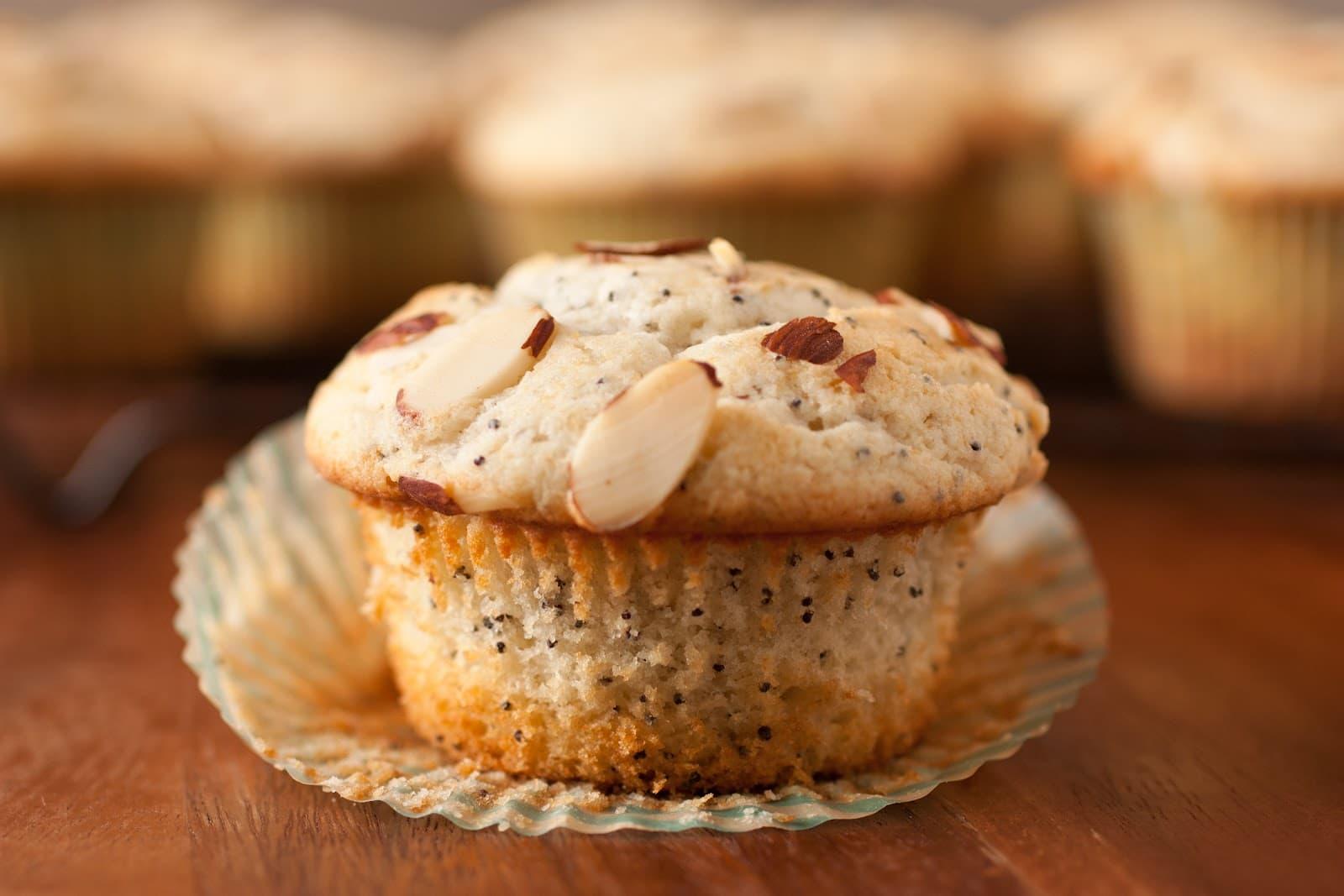 poppy seed kolache orange poppy seed muffins poppy seed bundt cake ii ...
