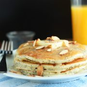 almond+poppyseed+pancakes2