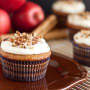 applesauce+spice+cupcakes4