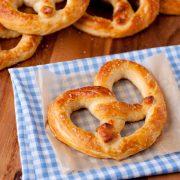 aunt+annies+pretzels+recipe2
