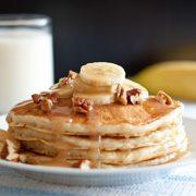 banana+bread+pancakes5