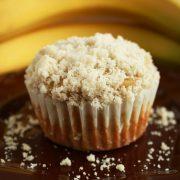 banana+crumb+muffins+3edited