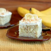 banana+tres+leches+cake2