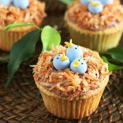 birds+nest+cupcakes+7