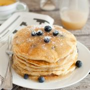 blueberry+buttermilk+pancakes2