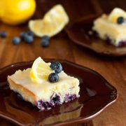blueberry+lemon+brownies+2
