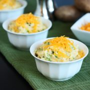 brocolli+cheddar+mashed+potatoes