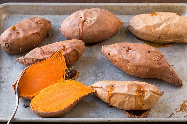 browned_butter_sweet_potato_casserole_step1.
