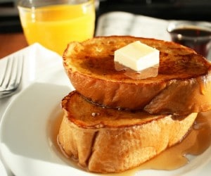 buttermilk-french-toast-4