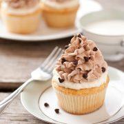 cannoli+cupcake13
