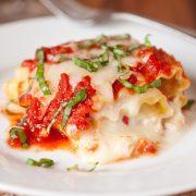 caprese+lasagna+roll+ups9
