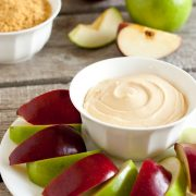 caramel+cheesecake+apple+dip4
