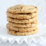 caramel-cashew-cookies-33