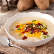 cheesy+bacon+ranch+potato+soup7