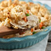 chicken pot pie crumble4