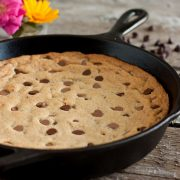 chocolate+chip+skillet+cookie2