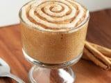 cinnamon+roll+mug+cake3
