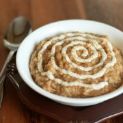 cinnamon+roll+oatmeal+2