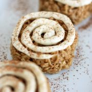 cinnamon+roll+rice+krispie+treatsedited
