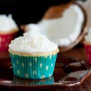 coconut+cupcakes3