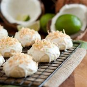 coconut+lime+ricotta+cookies6