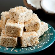 coconut+rice+krispie+treats