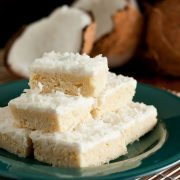 coconut+sugar+cookie+squares2