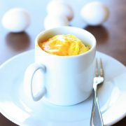coffee+mug+eggs6
