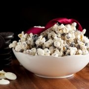 cookies+and+cream+popcorn7
