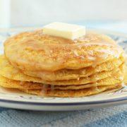 cornbread+pancakes+2