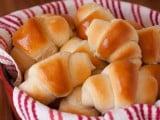 dinner+rolls7