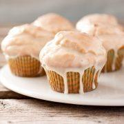 doughnut muffins2