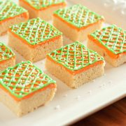 easter+sugar+cookie+squares5edited