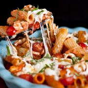 grilled+chicken+caprese+pasta2