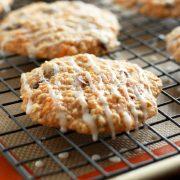 healthy+cookies2