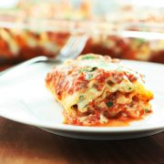 lasagna+roll+ups3edited