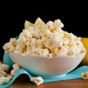 lemon+cream+popcorn7