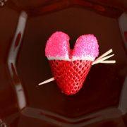 lovestruckhearts2