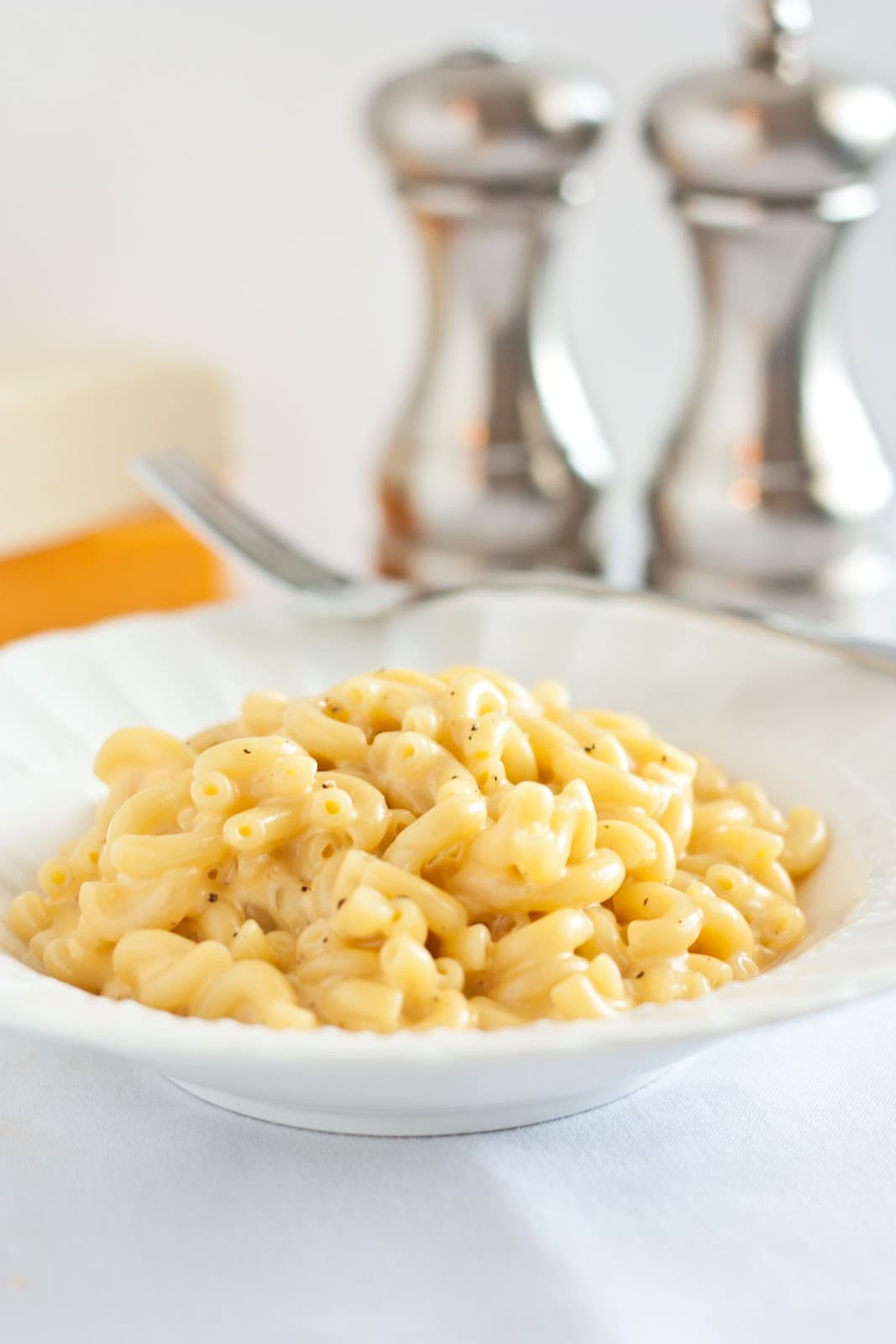 why macaroni and cheese has become my food of choice It will definitely become a staple recipe in my house mac & cheese is a comfort food if it has too much fat macaroni and cheese is.