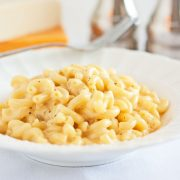 mac+and+cheese7