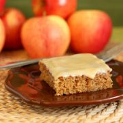 maple+apple+bars