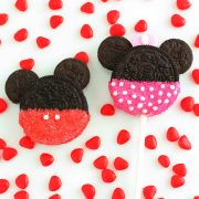 mickey+minnie+mouse+pops1