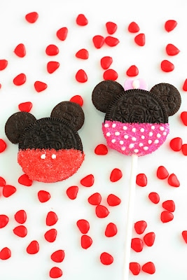 Mickey+minnie+mouse+pops11