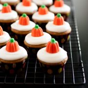 mini+pumpkin+cupcakes9