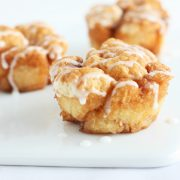 monkey+bread+muffins3