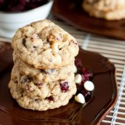 oatmeal+cranberry+white+chocolate+chip+cookies2