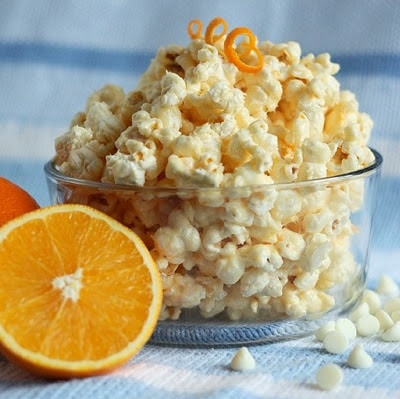 20 Flavored Popcorn Recipes Made To Be A Momma
