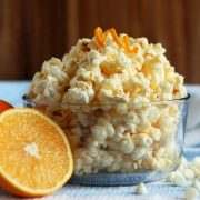 orange+creamsicle+popcorn