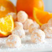 orange+truffles2